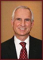 Paul Loewenstein, MD